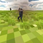 Скриншот Mountain Sniper Shooting 3D – Изображение 4
