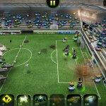 Скриншот FootLOL: Epic Fail League – Изображение 5