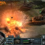 Скриншот Codename: Panzers - Cold War