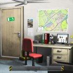 Скриншот Construction Simulator – Изображение 1