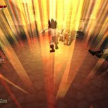 Скриншот KAAN: Barbarian's Blade