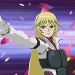 Скриншот Yu-Gi-Oh! 5D's Tag Force 5 – Изображение 4
