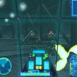 Скриншот PreVa – Изображение 1