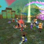 Скриншот Storm Riders Online – Изображение 148
