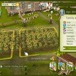 Скриншот Family Farm – Изображение 4