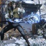 Скриншот Dragon Age: Inquisition – Изображение 103