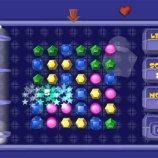 Скриншот Ballz3D