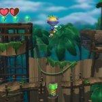 Скриншот Klonoa – Изображение 25