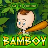 Скриншот BamBoy