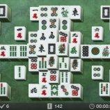 Скриншот Shanghai Mahjong – Изображение 2