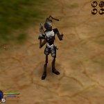 Скриншот ExcaliBug – Изображение 1