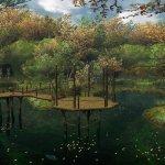 Скриншот Final Fantasy 11: Treasures of Aht Urhgan – Изображение 42