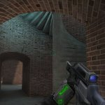 Скриншот PRISM: Threat Level Red – Изображение 16
