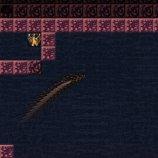 Скриншот Ophidian Wars: Opac's Journey