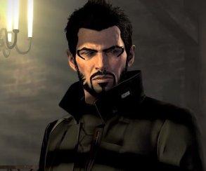 Отзывы игроков и лучшие шутки о Deus Ex: Mankind Divided