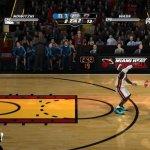 Скриншот NBA Jam: On Fire – Изображение 42