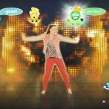 Скриншот Just Dance Kids 2014