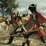 Скриншот Assassin's Creed 3 – Изображение 46