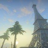 Скриншот EverQuest Next Landmark