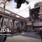 Скриншот Counter-Strike: Global Offensive – Изображение 13