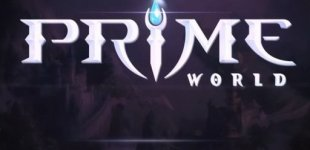 Prime World. Видео #3