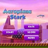 Скриншот Aeroplane Stark