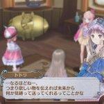 Скриншот Atelier Rorona: The Origin Story of the Alchemist of Arland – Изображение 50