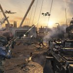 Скриншот Call of Duty: Black Ops 2 Vengeance – Изображение 21