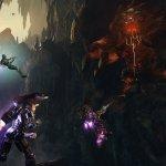 Скриншот Evolve: Monster Expansion Pack – Изображение 1