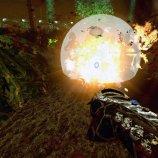 Скриншот Revelations 2012 – Изображение 9