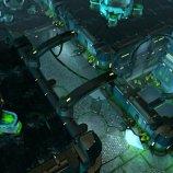 Скриншот Robot Rising – Изображение 2