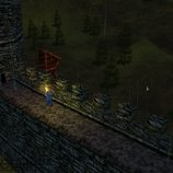 Скриншот Harn: Bloodline