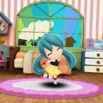 Скриншот Hatsune Miku: Project Mirai 2 – Изображение 12