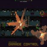 Скриншот DAMAGE CONTROL
