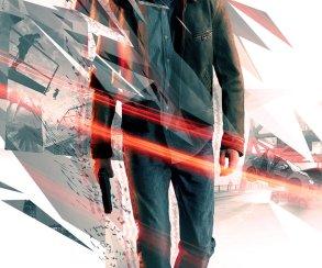 «Не занесли» #25: XOne теряет эксклюзивы, Assassin's Creed берет паузу