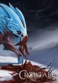 Обложка Crowfall