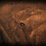 Скриншот Take On Mars – Изображение 9