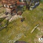 Скриншот Albion Online – Изображение 2