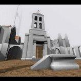 Скриншот Against the Wall – Изображение 3