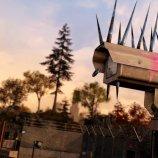 Скриншот Watch Dogs – Изображение 8