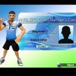 Скриншот Angler's Club: Ultimate Bass Fishing 3D – Изображение 33