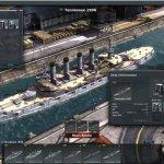 Скриншот Navy Field 2 – Изображение 3