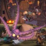 Скриншот Zombie Vikings