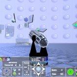 Скриншот Ballistic Bonbon