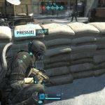 Скриншот Tom Clancy's Ghost Recon Phantoms – Изображение 3