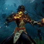 Скриншот Dragon Age: Inquisition – Изображение 19