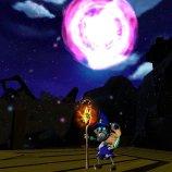 Скриншот Gnome Light – Изображение 4
