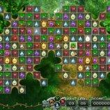 Скриншот Druids - Battle of Magic
