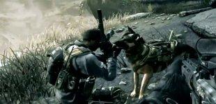 Call of Duty: Ghosts. Видео #5