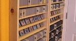 Коллекционер продает более 5,7 тыс. видеоигр - Изображение 8